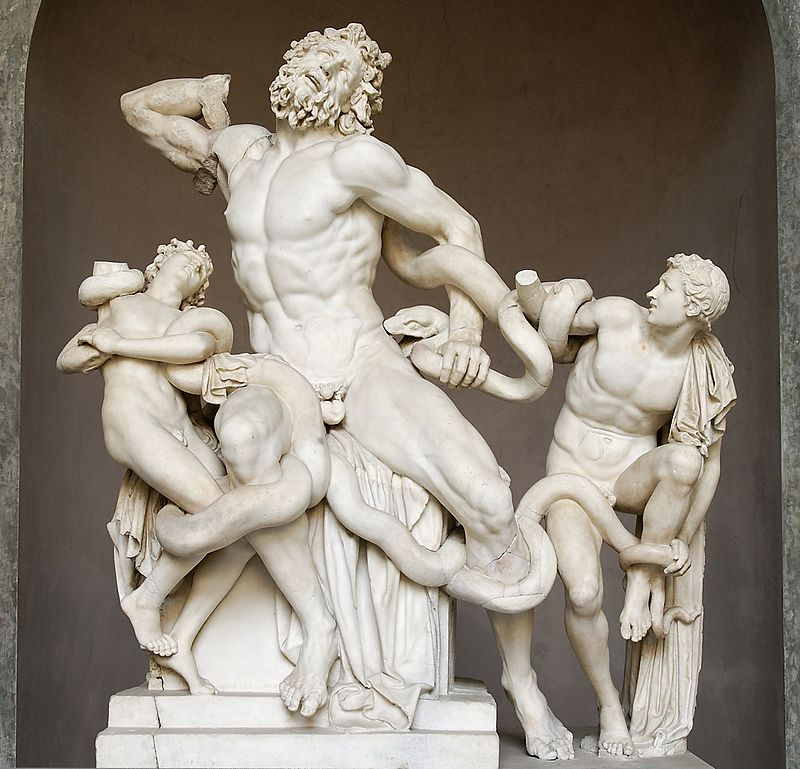 800px-Laocoon_Pio-Clementino_Inv1059-1064-1067